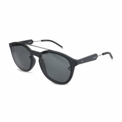 Ochelari de soare Polaroid PLD6020S Negru