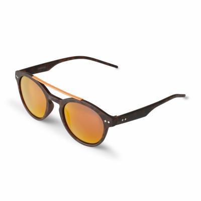 Ochelari de soare Polaroid PLD6030S Maro
