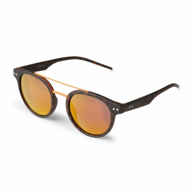 Ochelari de soare Polaroid PLD6031S Maro