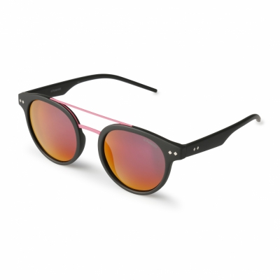 Ochelari de soare Polaroid PLD6031S Negru