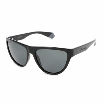 Ochelari de soare Polaroid PLD6075S Negru