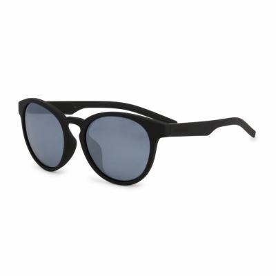 Ochelari de soare Polaroid PLD7021F Negru