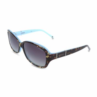 Ochelari de soare Polaroid X8406 Maro