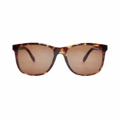Ochelari de soare Made In Italia POSITANO Maro