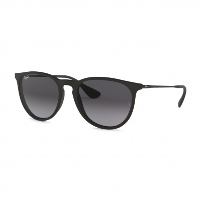 Ochelari de soare Ray-ban 0RB4171F Negru