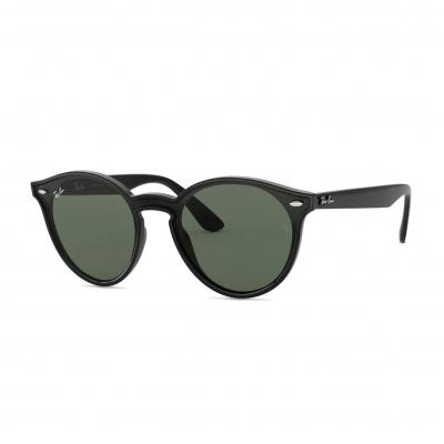 Ochelari de soare Ray-ban 0RB4380N Negru