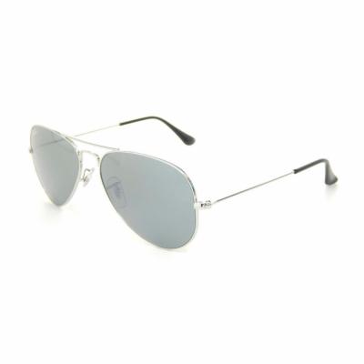 Ochelari de soare Ray-ban RB3025-55 Gri