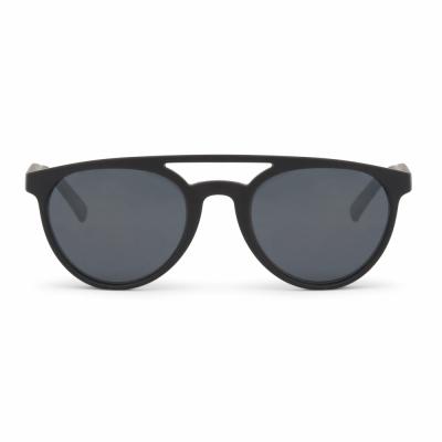 Ochelari de soare Sparco CHICANE Negru