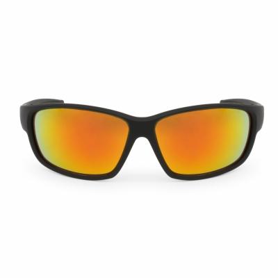 Ochelari de soare Sparco FAST Negru