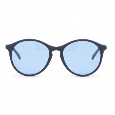 Ochelari de soare Sparco PADDOCK Albastru
