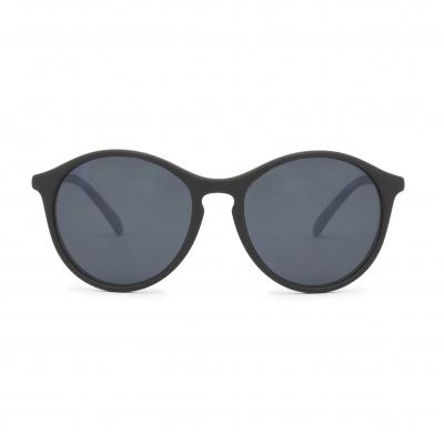 Ochelari de soare Sparco PADDOCK Negru