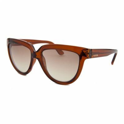 Ochelari de soare Valentino V724S Rosu