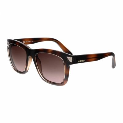 Ochelari de soare Valentino V725S Maro