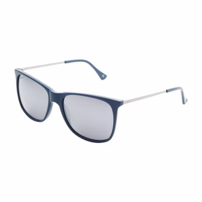 Ochelari de soare Vespa VP1203 Albastru