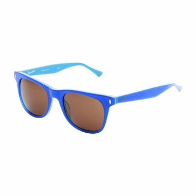 Ochelari de soare Vespa VP12CA Albastru