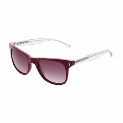 Ochelari de soare Vespa VP12CA Rosu