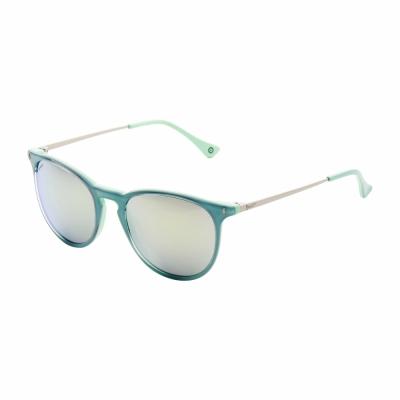 Ochelari de soare Vespa VP12PF Verde