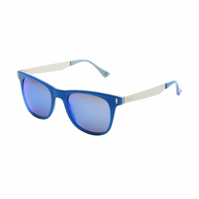 Ochelari de soare Vespa VP12VI Albastru