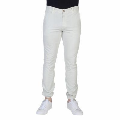 Pantaloni Carrera Jeans 000630_0942X Alb
