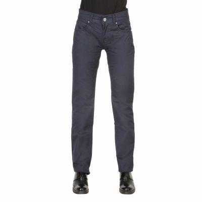 Pantaloni Carrera Jeans 000752_1556A Albastru