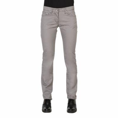 Pantaloni Carrera Jeans 000760_1556A Gri