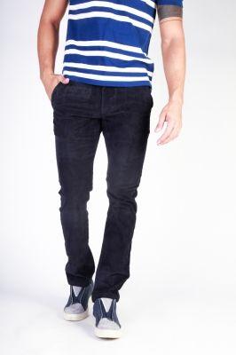 Pantaloni Jack&jones 12059324_L34 Negru