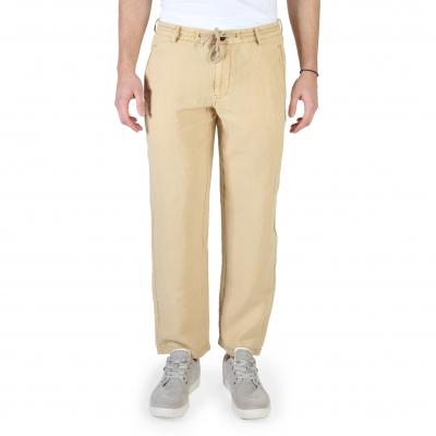 Pantaloni Armani Jeans 3Y6P56_6NDMZ Maro
