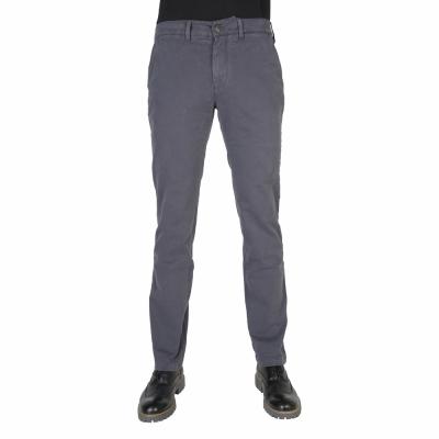 Pantaloni Carrera Jeans 000624_0945A Albastru