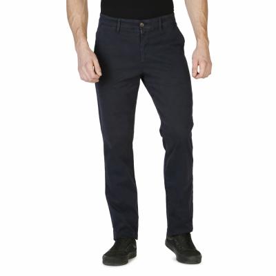 Pantaloni Carrera Jeans 000624_PA945 Albastru