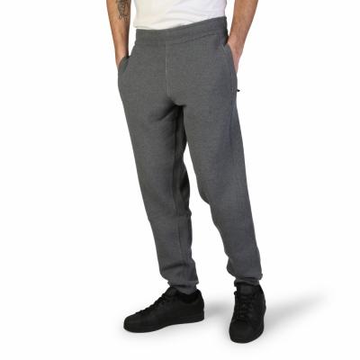 Pantaloni Emporio Armani 6X1P31_IMB7Z Gri