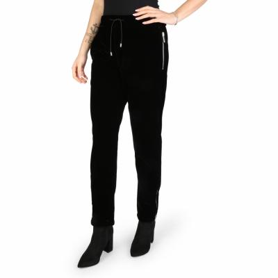 Pantaloni Emporio Armani S1P03J_S11QJ Negru