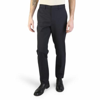Pantaloni Emporio Armani S1P680_S1015 Negru