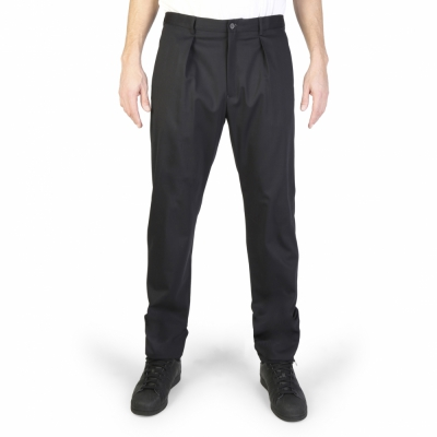 Pantaloni Emporio Armani S1P840_S1106 Albastru