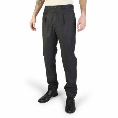 Pantaloni Emporio Armani S1P840_S1107 Gri
