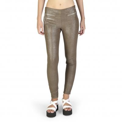Pantaloni Guess W74B05W9540 Maro