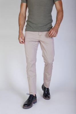 Pantaloni Jaggy J1551T812-Q1 Maro