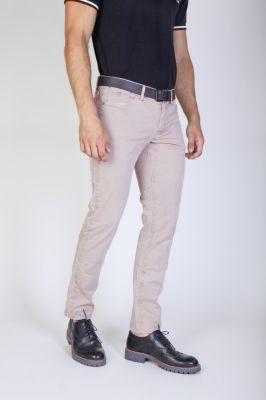 Pantaloni Jaggy J1883T812-Q1 Maro