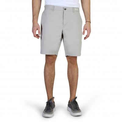 Pantaloni scurti Tommy Hilfiger MW0MW00896 Maro