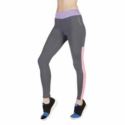 Pantaloni trening Elle Sport ES2599 Gri