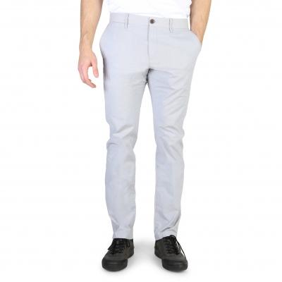 Pantaloni Tommy Hilfiger MW0MW01344 Albastru