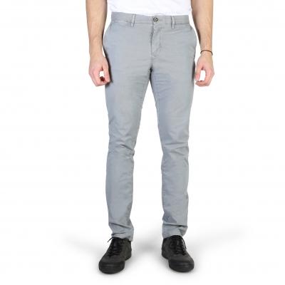 Pantaloni Tommy Hilfiger MW0MW02349 Gri