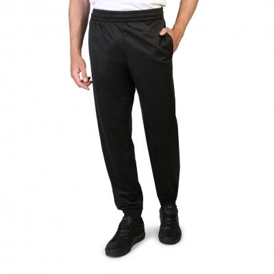 Pantaloni trening Ea7 3GPP52_PJ05Z Negru