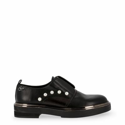 Pantofi Blu Byblos 687241 Negru