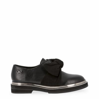 Pantofi Blu Byblos 687244 Negru