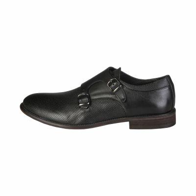 Pantofi Made In Italia CELSO Negru