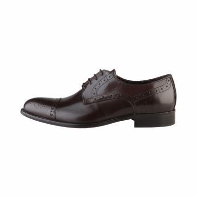 Pantofi siret Made In Italia GIORGIO Maro
