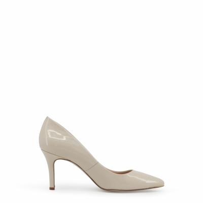 Pantofi cu toc Arnaldo Toscani 8077103D Maro
