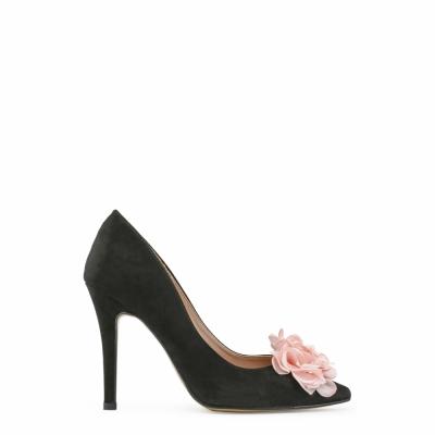 Pantofi cu toc Paris Hilton 2760F Negru