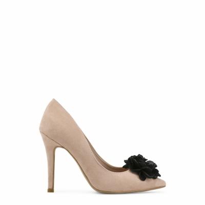 Pantofi cu toc Paris Hilton 2760F Roz