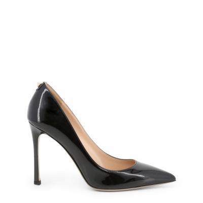 Pantofi cu toc Valentino LW2S0096VBH Negru